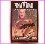 DEBI DIAMOND JEWELRY (Nipple/Clit) SET