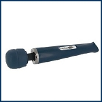 Trinity Rechargeable 7 Speed Wand Massager